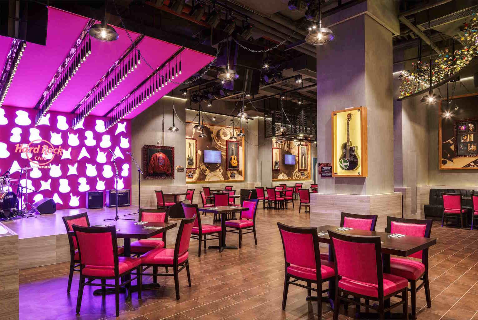 Hard Rock Cafe Shenzhen 深圳硬石餐厅 3.jpg